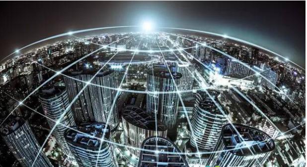 创新驱动AI技术,构筑智慧城市发展新引擎