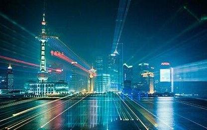 智慧城市与智能交通