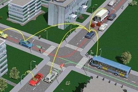 汕头市智能交通管理系统建成启用发挥效应