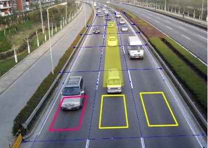 交通部与科技部签署合作协议 尽快启动智能交通重点专项