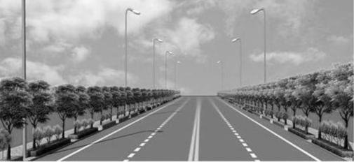 """南京车流""""绿波帶""""让交通顺畅 八成可远程调控"""
