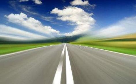浙江省高速公路通行费将全面支持支付宝移动支付