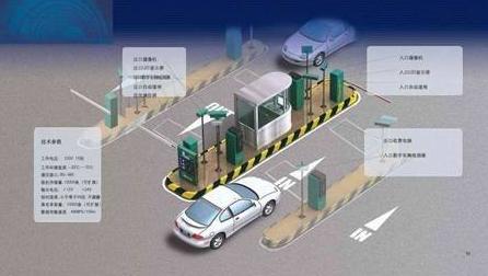 河北省大力推进信息化智能交通一体化发展