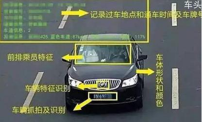 史上最严的交通监控系统将在三亚启用