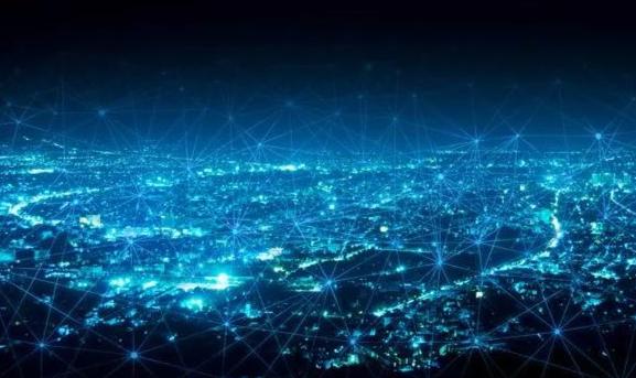 2018年智慧城市交通发展所需的五大能力