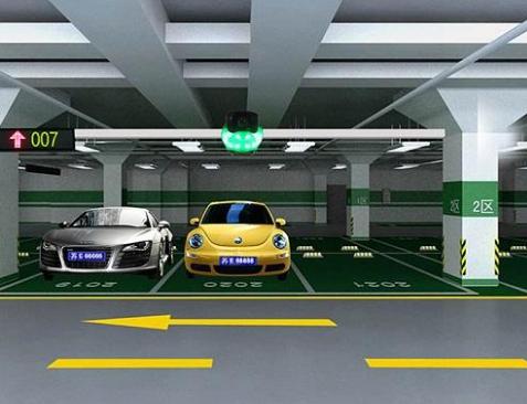河北公安厅:推动智慧停车建设,确定66个堵点