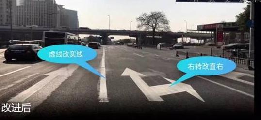 揭秘上海试点智能信号灯系统:自行感知收集数据分析最佳方案