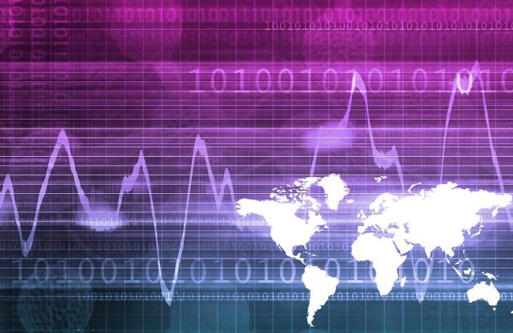 大数据能否催化智能交通形成创新链条?