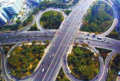 青岛交通枢纽中心基本实现免费WiFi全覆盖