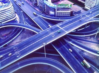 政策利好助力智能交通市场 未来呈现五大发展趋势
