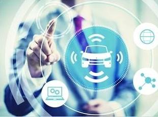 智能网联汽车:成功之路在何方?