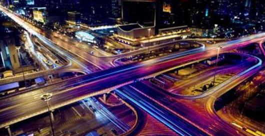 智能交通行业发展前景分析 企业利润水平呈两极分化趋势
