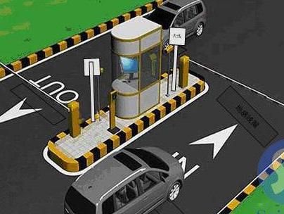 伴随着智能交通的发展,RFID技术也迎来了新机遇