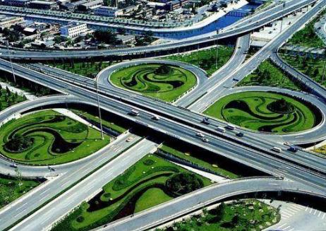 成都:构建智慧交通应用场景,打造高效能道路交通治理体系