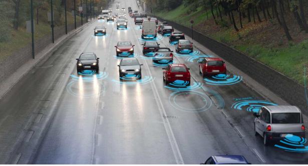 基于RFID卡与人脸识别的控制区通行管理系统