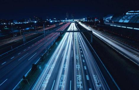 未来交通系统的发展方向——智能交通系统