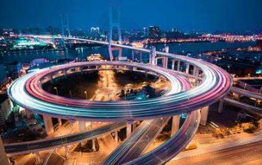 智慧城市下的智慧停车产业现状