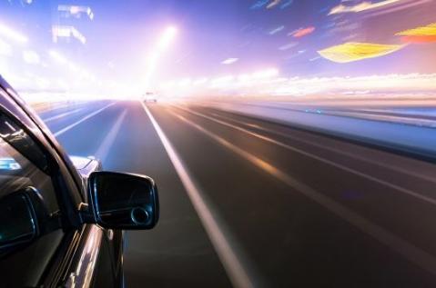 智慧停车未来将如何发展
