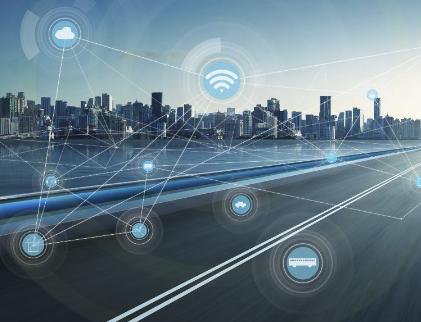 智能交通行业竞争格局与发展趋势分析