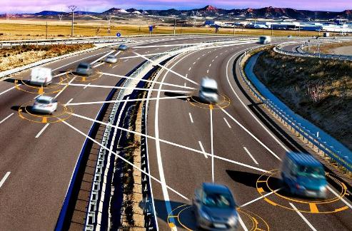 未来智慧交通发展之路该怎么走?