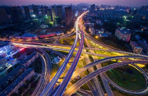 安徽:加快长三角交通基础设施互联互通