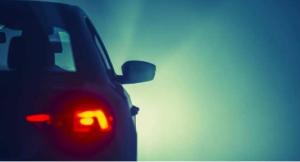 大雾天开车要注意的这些事项,你要有备无患才能安全出行