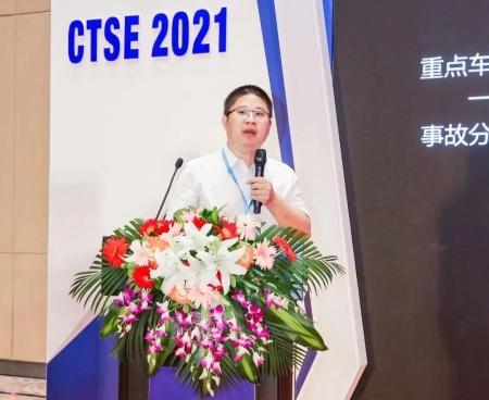 紫光华智产品行销中心总监  苏佳