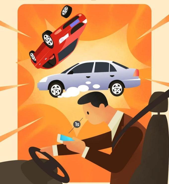 权威发布   国庆假期全国道路交通总体安全平稳有序 未发生重大交通事故 全国有5位交警辅警牺牲